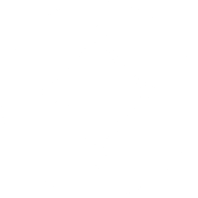 light-realm-symbol.png