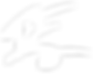 isabelle fischer logo.PNG