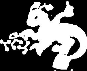 glitch-symbol.png