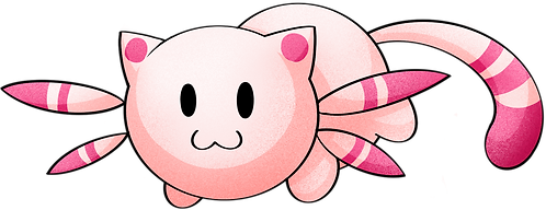 meowmallow-website.png