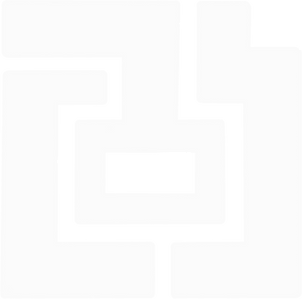white-symbol-brick-maze.png