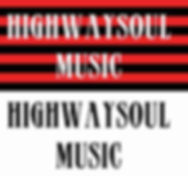 Universal Highwaysoul Label 2.jpg