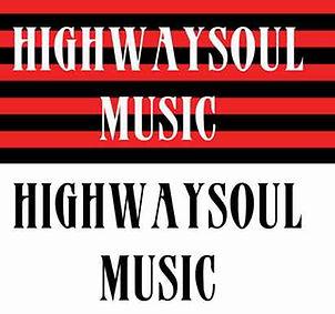 Universal Highwaysoul Label 2.jpg