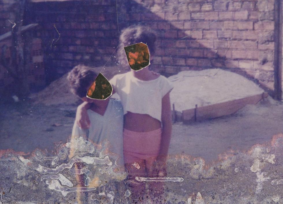 Memória ancestral, 2018, fotocolagem,  11,5x8,3 cm.jpg