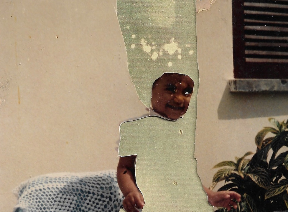 Memória ancestral, 2018, fotocolagem,  8,8x6,5 cm.jpg
