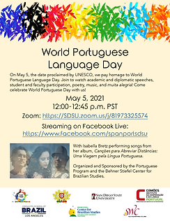 World Portuguese Language Day Flyer.png