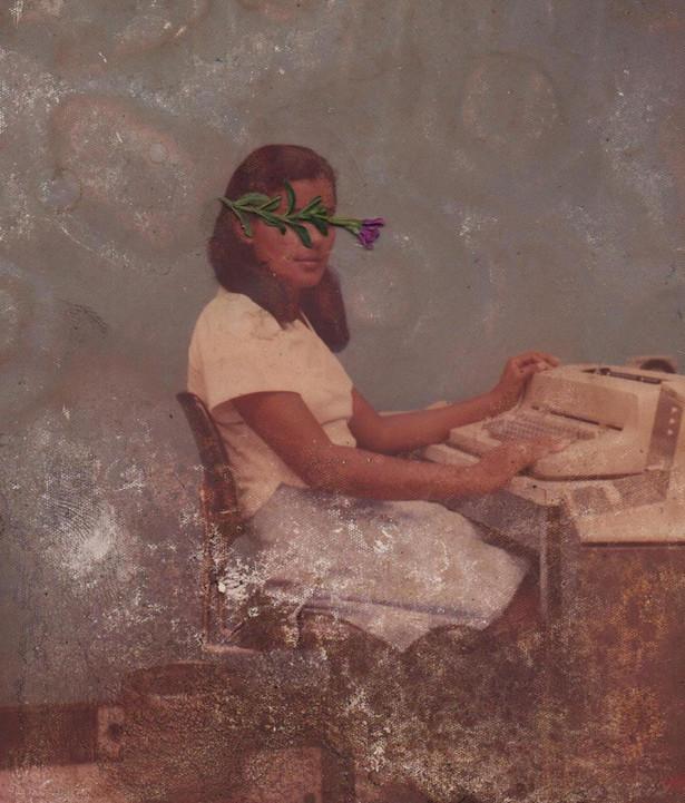 Memória ancestral, 2018,fotocolagem, 9,7x11,3 cm.jpg