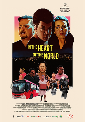 in_the_heart_of_the_world-poster.png