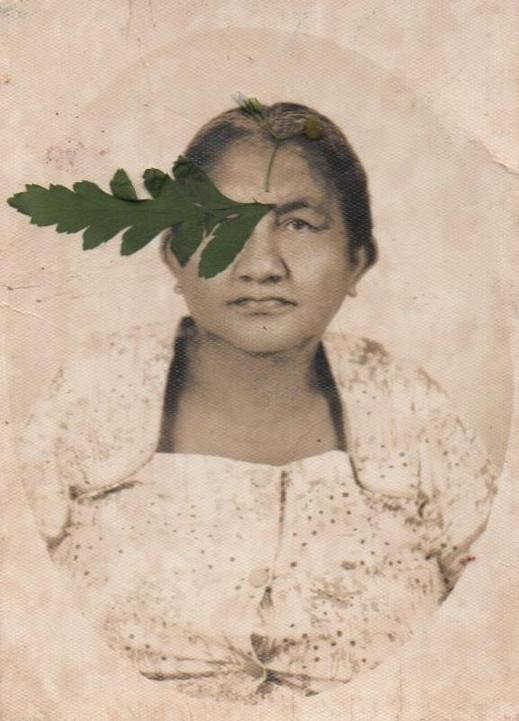 Memória ancestral, 2018,  fotocolagem, 4,9x6,8 cm.jpg