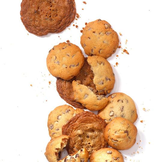 6b chocolatechips_edited.jpg