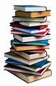 pila-de-llibres-198x300.jpg