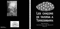 Les_cançons_de_taverna_a_Torredembarra_p