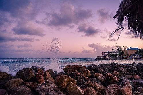 Sunrise\Jamacia