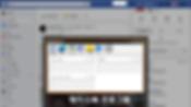 페이스북프로그램2.png