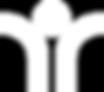 Symbol_White_Transparent.png
