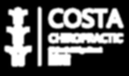 Craig_Logo_Final_White.png
