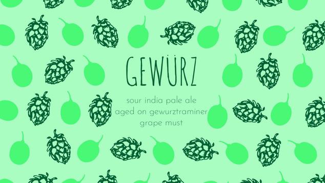 Gewurz