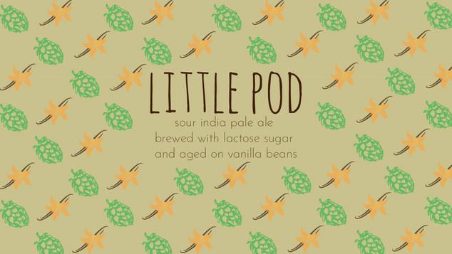 Little Pod