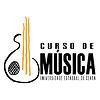 curso-de-musica-uece.png