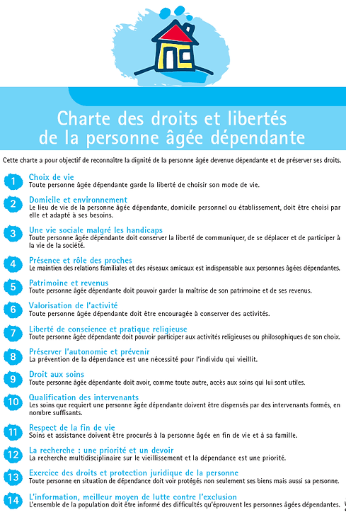 charte-personne-agee-dependante.png