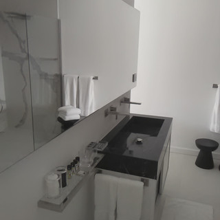 salle de bain st barth-4.jpg