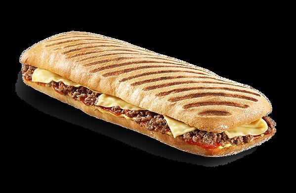 pain-panini-guadeloupe-jarry-saveurs-dep