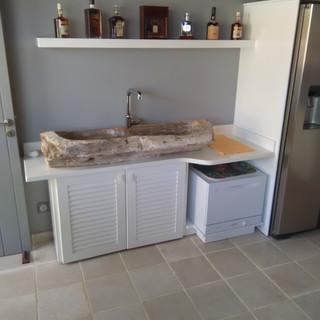 vasque en marbre naturel-6.jpg