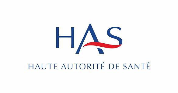Haute-Autorite-de-Sante-marie-galante-cl