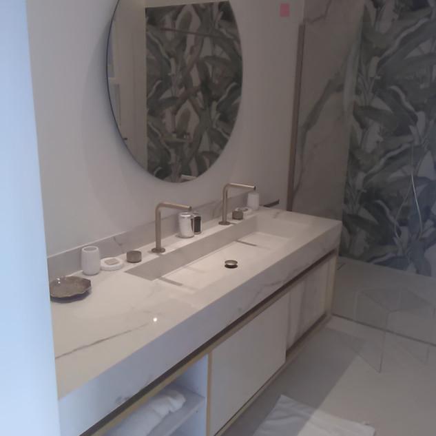 salle de bain 2 st barth-guadeloupe.jpg