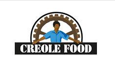 creole food.jpg