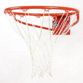 Cercle de panier de Basket
