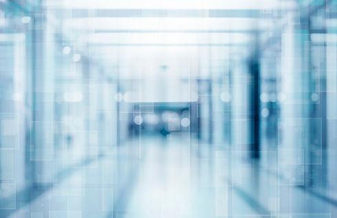 hospital-couloir-MaLija-1200-shutterstoc