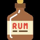 rum (2).png