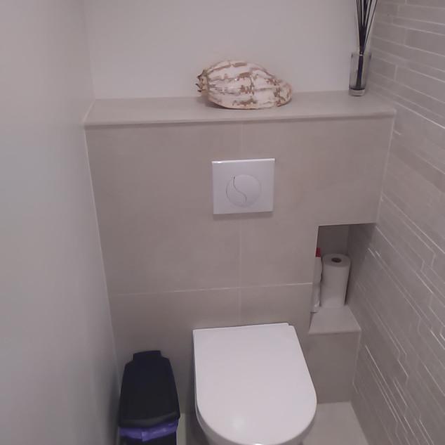 wc suspendu-3.jpg
