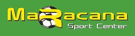 LOGO-MARACANA-equipement-sportif-guadelo