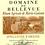 Thumbnail: Domaine de Bellevue
