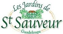logo-saint-sauveur-guadeloupe-sainte-ann