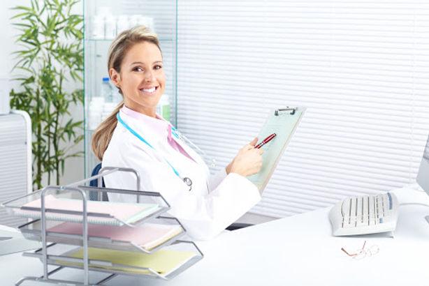 service-reclamation-clinique-marie-galan