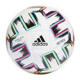 Ballons de Futsal