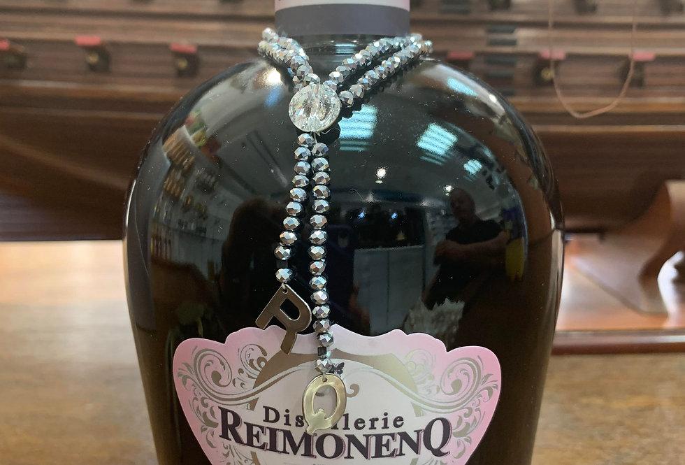 ReimonenQ Rhum Vieux Extra Rare