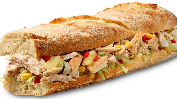sandwich-jarry-guadeloupe.jpg