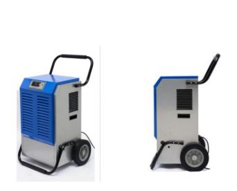 Générateur d'eau portatif - 80 à 120 L