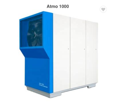Générateur d'eau - 1 000 à 10 000 L