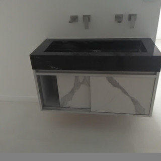 salle de bain en marbre-5.jpg