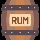 rum.png
