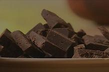 chocolat-guadeloupe-sainte-anne_edited.j
