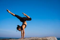 balance-girl-leisure-317155.jpg