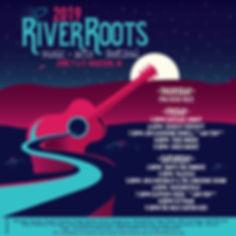 RiverRoots-2019-7X7.jpg