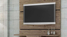 FREE TV MOUNT WITH INSTALLATION
