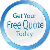 Free_Price_Quote_Logo.jpg